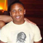 Indiana University student Joseph Smedley II, 20, had been reported missing on Monday, Sept. 28. His body was found Friday night in a reservoir north of campus.