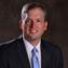 Jason L. Walton, the head of school for Jackson Preparatory, has announced his resignation.