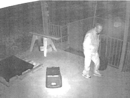 Goodwill Burglary.jpg