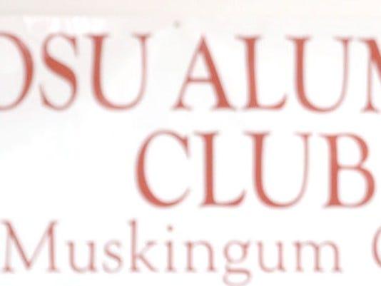 ZAN OSU Alumni Club.jpg