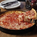 Just in: Lou Malnati's Pizzeria selects Scottsdale for 3rd Arizona restaurant