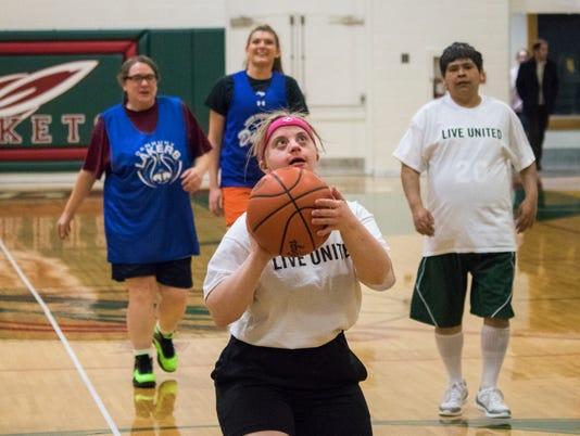 2_basketball tourney