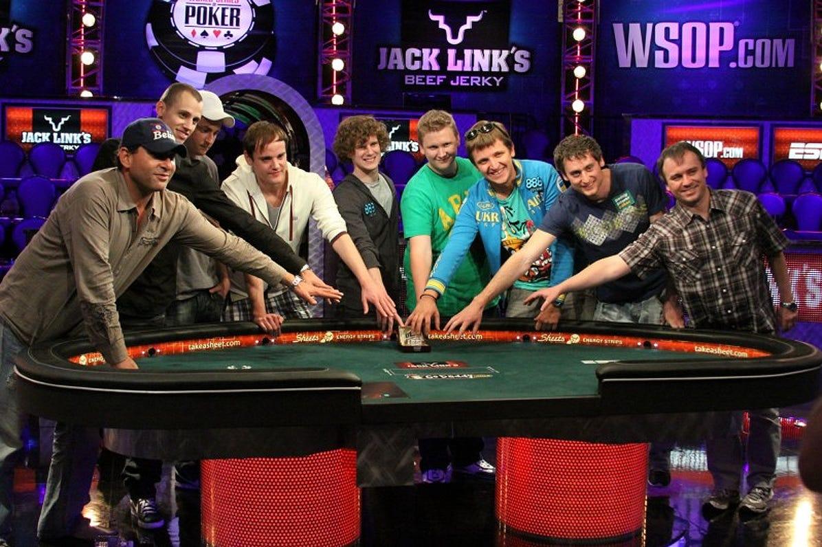 free slots jackpot casino