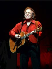 "Don McLean, the singer-songwriter behind ""American"