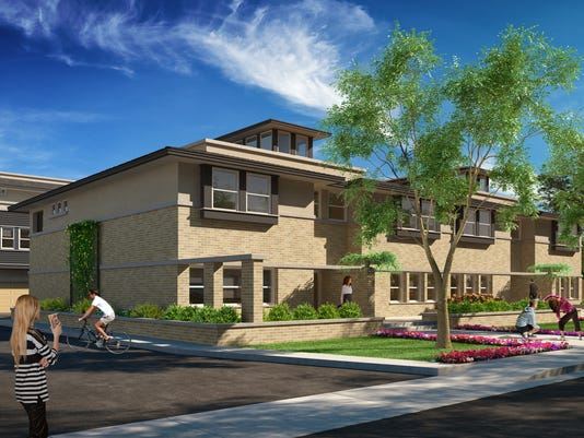 growing up 3 new condo projects set for metro phoenix