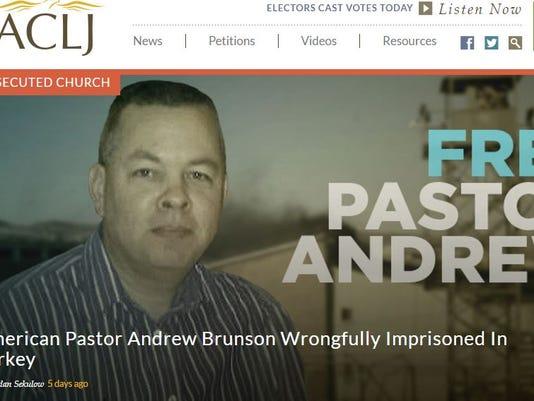 636178209828186851-Andrew-Brunson.JPG