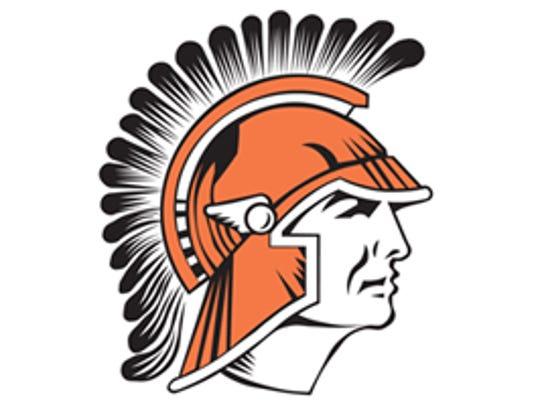 york suburban logo