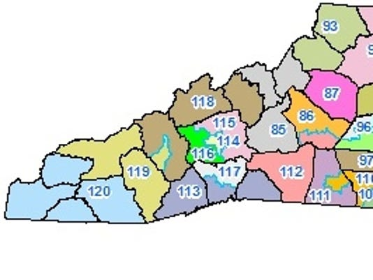 636245655257243526-nc-house-districts.jpg