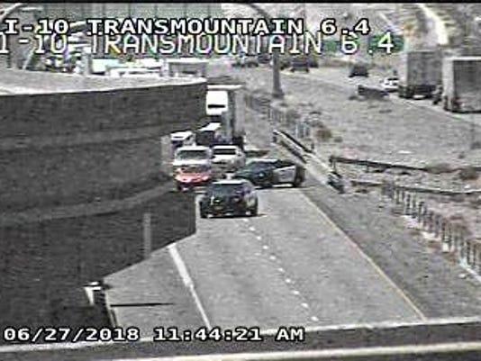 I-10accidentTransMountain.jpg