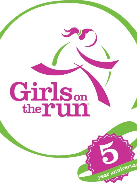 636195583606528330-girls-on-the-run.jpg