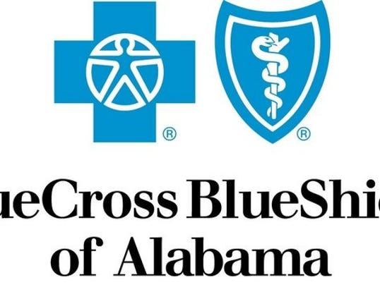 Individual Blue Cross Blue Shield Alabama 71