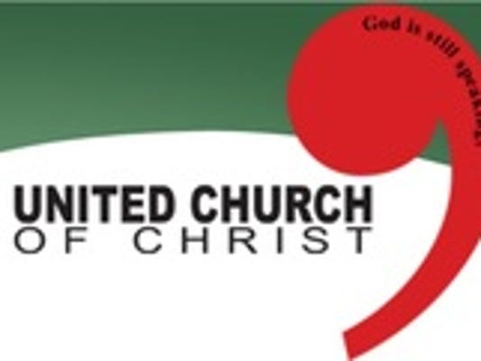 United Church of Christ.jpg