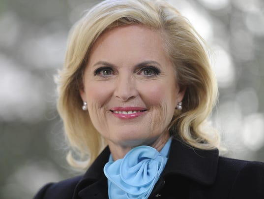 XXX_Capital-Download---Ann-Romney-jmg_6891
