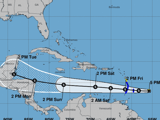 636385857607402410-205349-5day-cone-with-line-and-wind.png