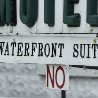 Door County tourism commission targets tax dodgers