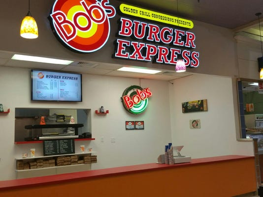 635798320078438870-Bobs-burger
