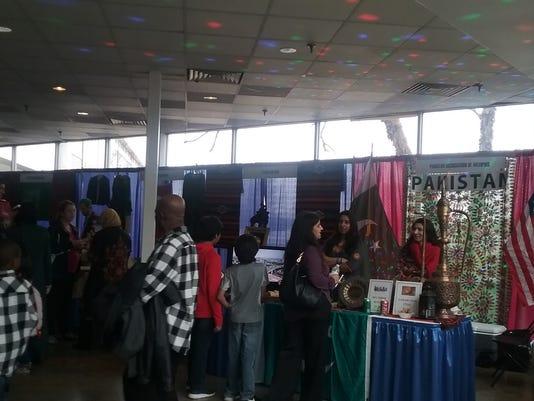 MusliMeMfest
