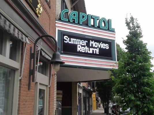 CPO-Summer-Movies-Return-marquee-photo.jpg