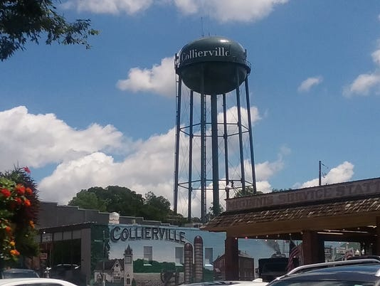 -Collierville-Water-Tower.jpg