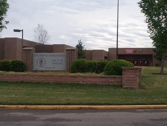 636524064669880527-Collierville-High-School.jpg