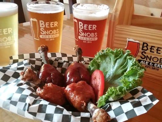Beer-Snobs-wings.jpg