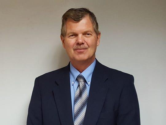 Gene Schmidt