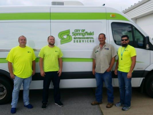 636652625703308622-Environmental-services-employees.jpg