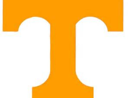 Tennessee track and field teams fall in indoor opener publicscrutiny Gallery