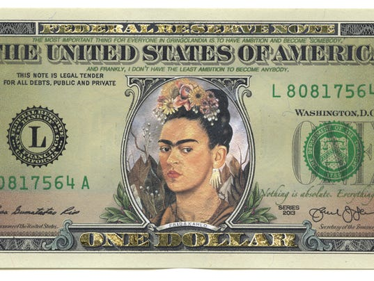 -Don-and-Era-Farnsworth-FRIDA-Self-Portrait-2015-Image-courtesy-the-artists-and-Magnolia-Editions.jpg