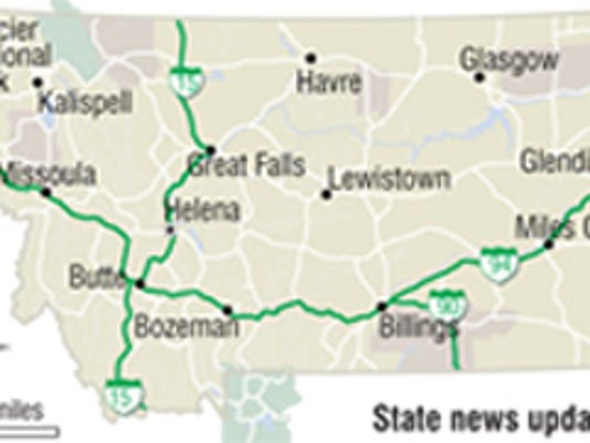 -Montana update for online.jpg_20121128.jpg