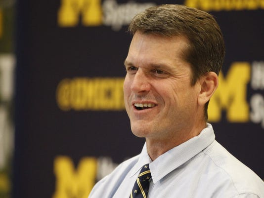 635699045750336741-TIE-ON-HARBAUGH-2-1-J1B054TC-L623155229