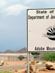 Few teens at an Arizona juvenile detention facilityhave been tested for COVID-19, while an employee with the Arizona Department of Juvenile Corrections has tested positive.
