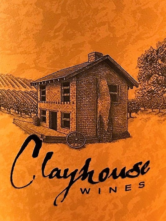636263850582346440-clayhouse.jpg