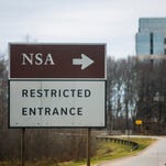 Snowden had no choice, but we do: Opposing view