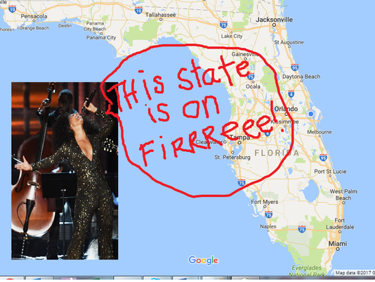 636275256624294615-stateonfire.png