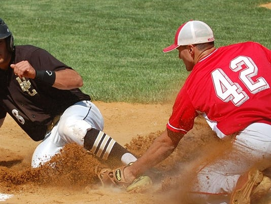 state baseball 121 (2).JPG