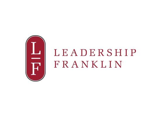 636329739220006463-Leadership-Franklin-logo.JPG