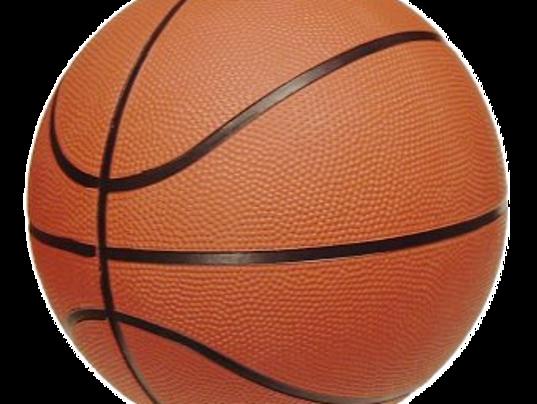 636312241749478129-Basketball.png