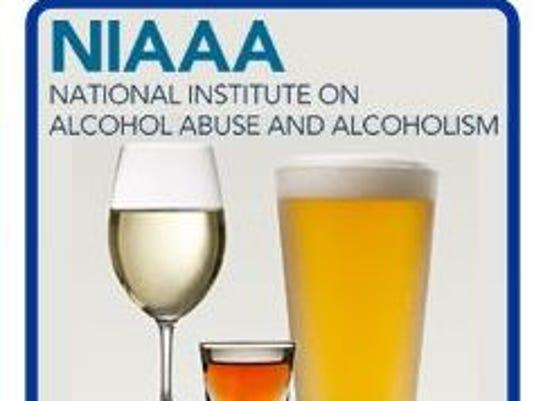 National institue alcohol logo.jpg