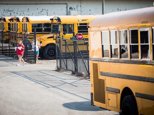 636373627772735995-buses-8.JPG