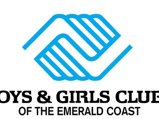 web - boys and girls club logo.jpg