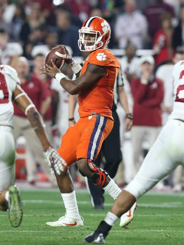 ncaaf games today college bowl odds