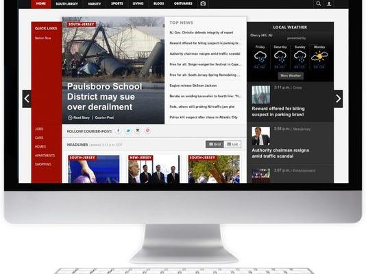 CPSJ_Screenshot2a.jpg