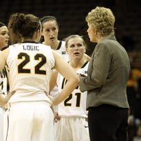 Iowa head coach Lisa Bluder hopes to see the same long-term benefits of her team's trip to Italy later this month that her last overseas trip produced four years ago.