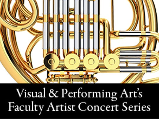 636106631048682325-visual-and-performing-arts-faculty-artist-concert-series.jpg