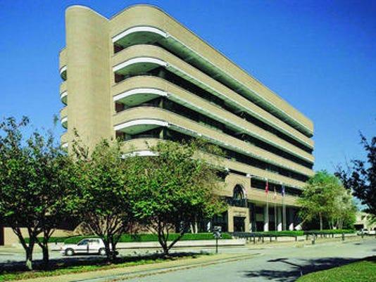 Web - Pensacola City Hall 2