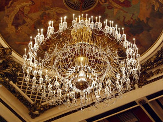 635978048345374287-Music-Hall-chandelier.jpg