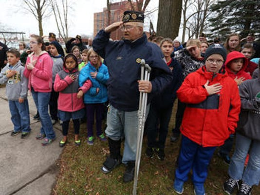 636142461479318535-Veterans-Day.jpg