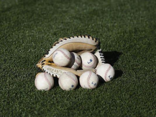636289158153817517-baseball.jpg