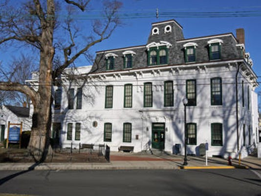 636673527950620125-Perth-Amboy-City-Hall.jpg